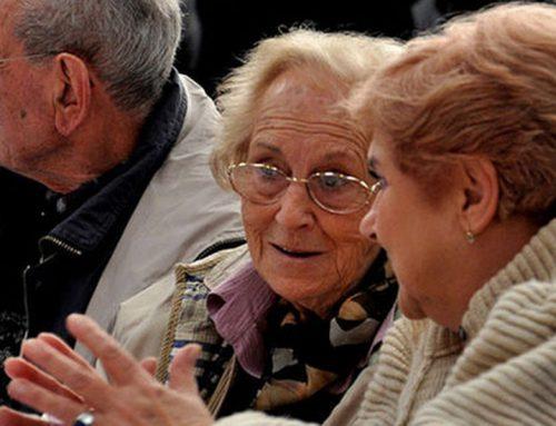 La Corte ordenó aplicar la movilidad a jubilados de las ex AFJP