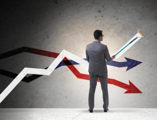 Prestaciones de Capitalización: Ajustes